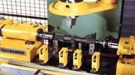 Richtaufgaben mechanische Bauteile