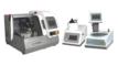 metallography specimen preparation