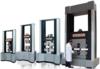 Zugprüfmaschinen QUASAR Lieferprogramm Standmaschinen