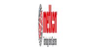 Logo METKON Metallographie