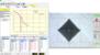Modernisierung Härteprüfgerät: Software HardworX